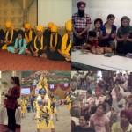 VISAKHI MELA-2012 By Gursikh Family Club